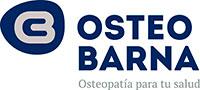 OsteoBarna